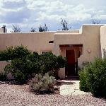 Adobe Southwest -